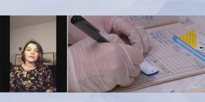 Защо при положителен антигенен тест нямаме право на направление за PCR
