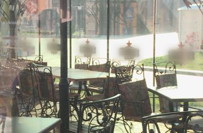 Заведения и хотели в Русе масово фалират след второто затваряне