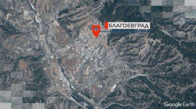 Проверки на къщите за гости и хотели в Благоевградско преди студентския празник
