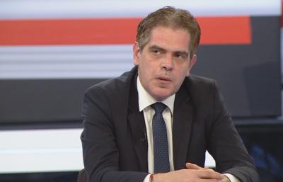 Министър Борисов: Мярката за безлихвените кредити ще продължи и следващата година