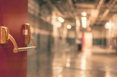 След установените нередности: Закриват 28 психиатрии до 2027 г.