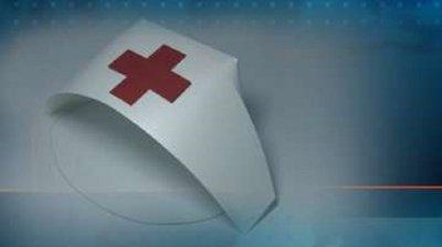 10 медицински сестри от детските градини и ясли в Добрич оказват помощ на болницата