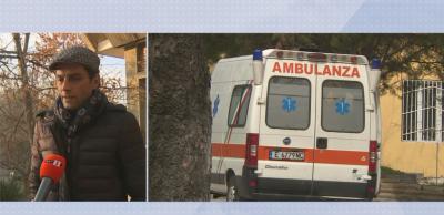 Граждани апелират за разкриване на център за даряване на кръвна плазма в Благоевград