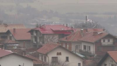 Курортите от Югозападна България посрещат 8 декември без студенти