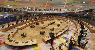 Среща на върха в Брюксел - ще отстъпят ли Унгария и Полша за бюджета на ЕС