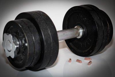 САЩ вече ще може да преследва допинг нарушителите по целия свят