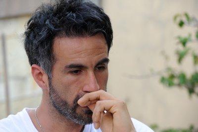 Нови разкрития: Лекарят на Марадона не е полагал нужните грижи след операцията