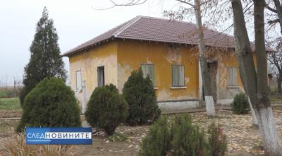 Екип на БНТ влезе в дома за хора с умствена изостаналост в Куделин