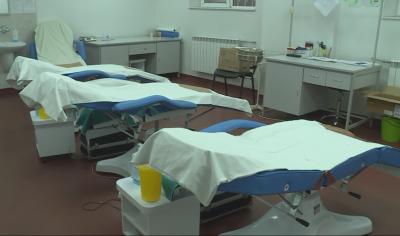 И в Русе вече може да се дарява кръвна плазма за лечение на COVID-19