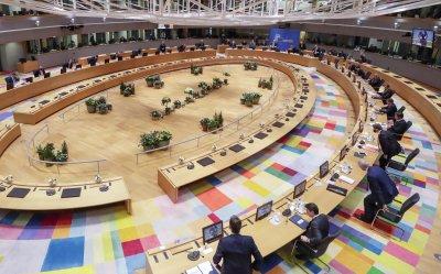 Има сделка за бюджета на ЕС