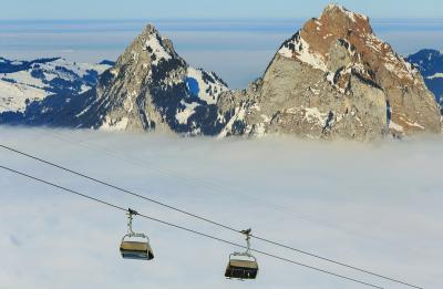 Отворени или затворени да бъдат зимните курорти в Европа?
