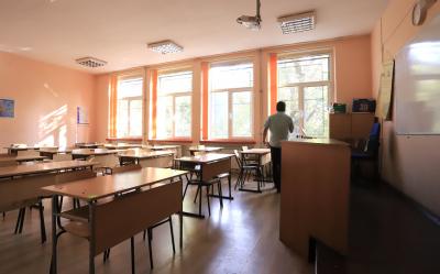 МС отпусна близо 65 млн. лв. за образование и наука