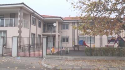 14 деца с увреждания са заразени с COVID-19 в дом в Хасково