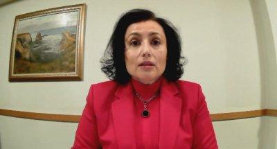 Министър Танева: Над 30 000 земеделски производители получиха подкрепа по мерките за COVID-19