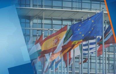 ЕК одобри гаранционен фонд от 25 млрд. евро в помощ за пандемията