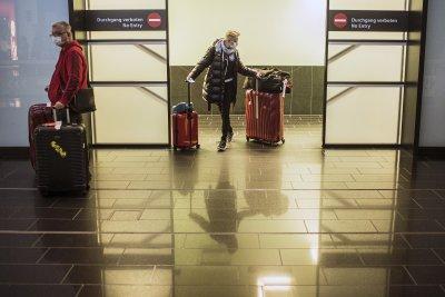 От утре: 10-дневна карантина за пристигащите българи в Австрия