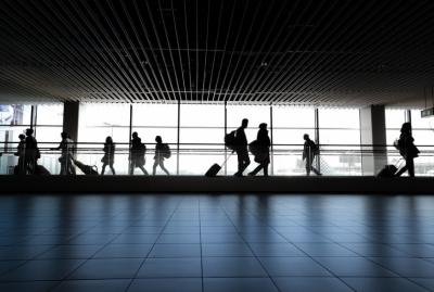 Правителството отпуска 51 млн. лева държавна помощ за туроператори и туристически агенти