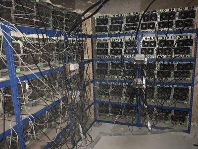 Разкриха най-голямата кражба на ток в историята на ЧЕЗ
