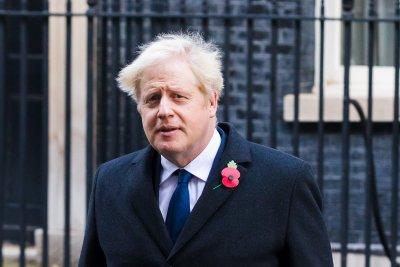 Великобритания иска съществена промяна в позицията на ЕС за Брекзит, за да има търговско споразумение