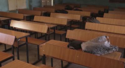 """Боко Харам"" пое отговорност за отвлечени над 300 ученици в Нигерия"