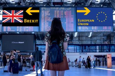 Великобритания напуска ЕС на 1 януари: Какво ще се промени за нас