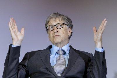 Бил Гейтс: Предаването на властта в САЩ ще усложни разпределянето на ваксината