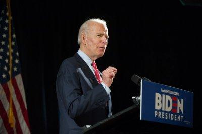 Официално: Електоралната колегия утвърди избора на Джо Байдън за президент на САЩ