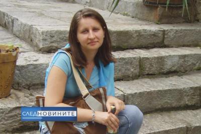 Нови разкрития по случая с убийството на две деца в Сандански