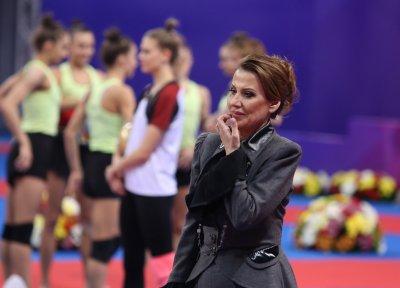 Илиана Раева към Кобрата: Направи нещо, което дълги години никой друг български боксьор няма да успее