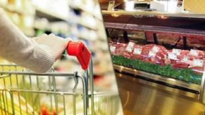 НСИ: Цените на стоките и услугите са поскъпнали незначително през ноември