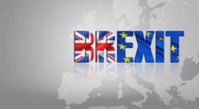 Посланиците на страните от Евросъюза разглеждат търговското споразумение с Великобритания