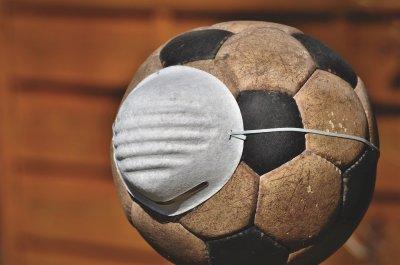 Мачът Евертън - Ман Сити няма да се играе заради заразени играчи