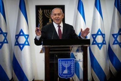 Предсрочни избори в Израел - управляващите не се споразумяха за бюджета