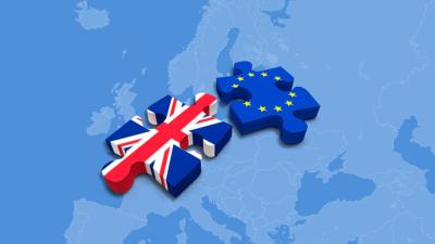 Със или без споразумение: Великобритания окончателно напуска ЕС на 1 януари