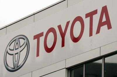 """Заради новия щам """"Тойота"""" затваря заводите си във Франция и Великобритания"""