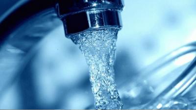 КЕВР одобри новите цени на водата от 1 януари