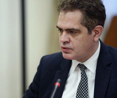 През 2020 г. в България са реализирани рекорден обем инвестиции за последните 6 години