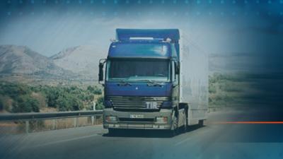 МВнР: Какво трябва да знаят българските превозвачи при пътуване от Великобритания към Франция