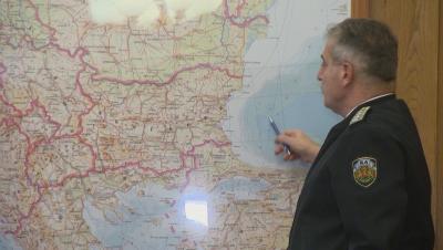Началникът на отбраната пред БНТ: Какъв е планът за развитие до 2032 г.