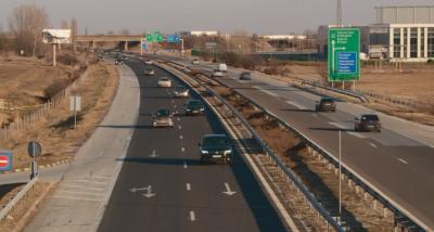 Очаква се засилване на трафика в навечерието на Нова година
