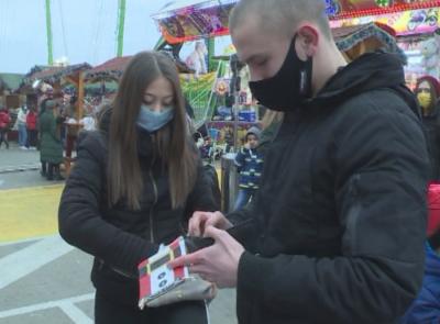 """""""Делфините"""" от Варна събраха близо 17 000 лв. в помощ за деца с аутизъм"""