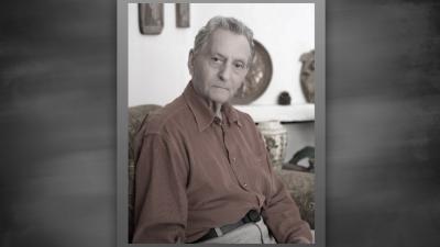 Почина проф. д-р Симеон Хаджикосев