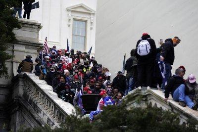 Пентагонът осъди атаките срещу Капитолия