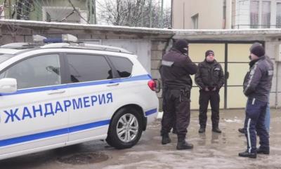 Баща на съседско дете е задържан за смъртта на 8-годишното момче в Мездра (Обобщение)