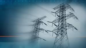 Авария остави няколко столични квартала без ток