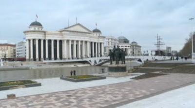 Какво да очакваме от поредния опит за диалог между София и Скопие?