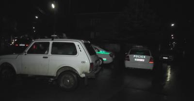 Има арестуван за смъртта на 8-годишното дете в Мездра