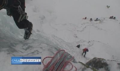 Неслучайните закономерности при инцидентите в планината
