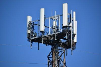 Очаква се до края на годината цяла България да бъде покрита с 5G мрежa