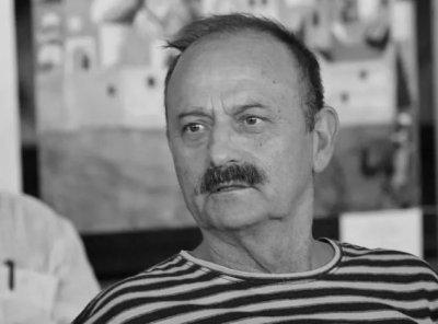 Поклонението пред Филип Трифонов ще бъде на 9 януари